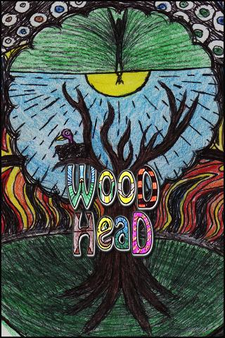 WooD HeaD BoB - screenshot