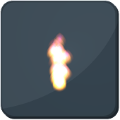 Download Simulated Fire APK to PC
