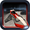 LevitOn Speed Racing Free