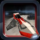 LevitOn Speed Racing Free icon