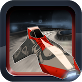 LevitOn Speed Racing Free