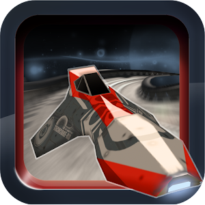 LevitOn Speed Racing Free for PC and MAC