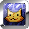 Combat Cats icon