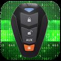 Anti theft Alarm Prank Free download