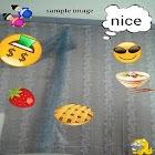 Snapicon icon