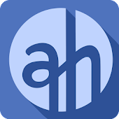 AHnames domain registration