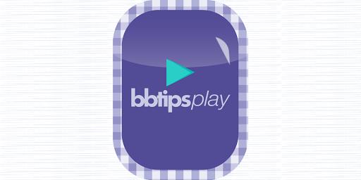 bbtips Play