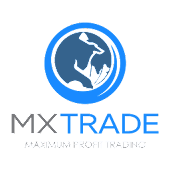MXTrades Mobile Trader