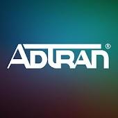 ADTRAN Mobile CenturyLink Tool
