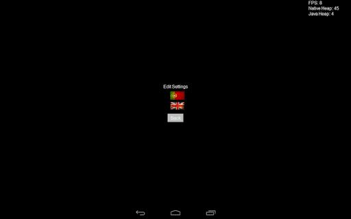 免費下載街機APP CrazyLaser app開箱文 APP開箱王