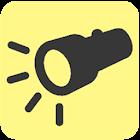 Genau! Taschenlampe! icon