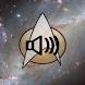 Startrek Soundboard