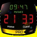 Scoreboard +++ icon
