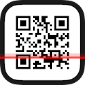 QR Code Scanner Android
