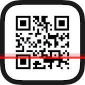 QR Code Scanner and Reader