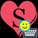 Emoji Coolsymbols Keyboard icon