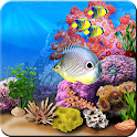 Aquarium PRO live wallpaper