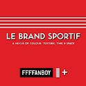 FFFFANBOY+ logo