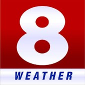 KAIT Region8 StormTeam Weather