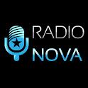 RADIO NOVA icon