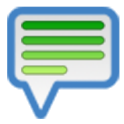 wifiMessages icon