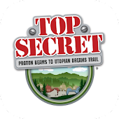 Top Secret Trail