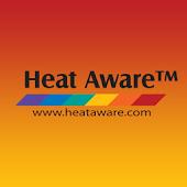 Heat Aware
