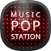 Music Pop Station