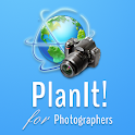 PlanIt! for Photographers APK Cracked Download