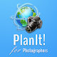 PlanIt! for Photographers v3.7
