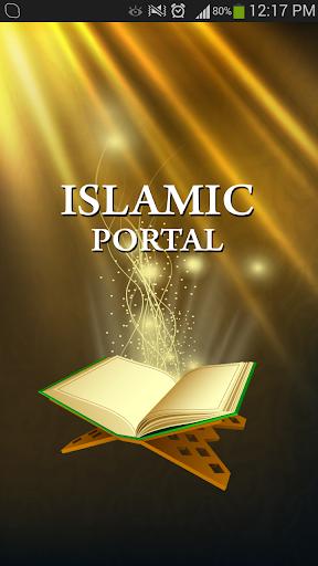 Muslims Islamic App