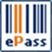ePASS.MOBILe