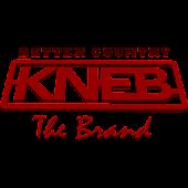 94.1 The Brand