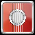 Guitar Chord+Scale+Tuner+Met..