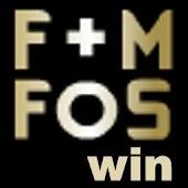 FMFOS WIN