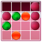 Line colors game free
