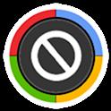 Google+ Theme ADW/LauncherPro logo