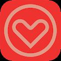 Yentle icon