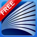Snapzer Free logo
