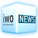 ANT1 iwo news, Cyprus icon