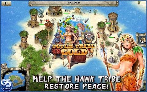 Totem Tribe Gold v1.1