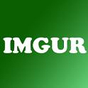 Imgur Viewer icon