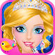 Princess Salon 2 v1.0