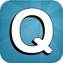 QuizClash PREMIUM icon