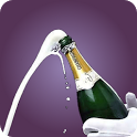 Shake the Bottle icon