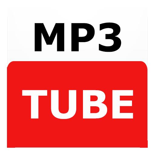 MP3Tube Pro
