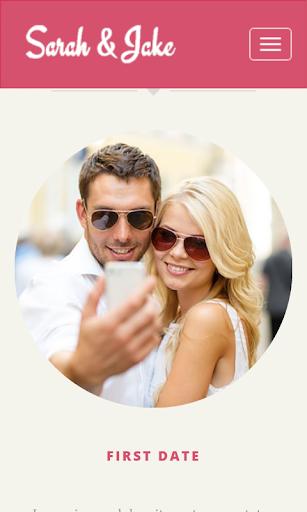 社交必備APP下載|Cloud Wedding 好玩app不花錢|綠色工廠好玩App