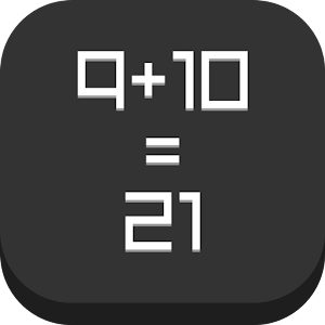 You Stupid 9+10=21 - Android Apps on Google Play