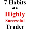 7 Habits Of  Successful Trader logo