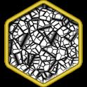 Cholesterol Tracker icon